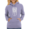 Only The Banjo Will Save The World Womens Hoodie
