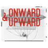 Onward&Upward Tablet