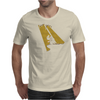 Ooh Banana! Mens T-Shirt