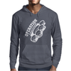 operation streetfight  Hools Hooligan Boxen Fight Mens Hoodie