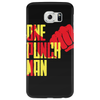 OPM Phone Case