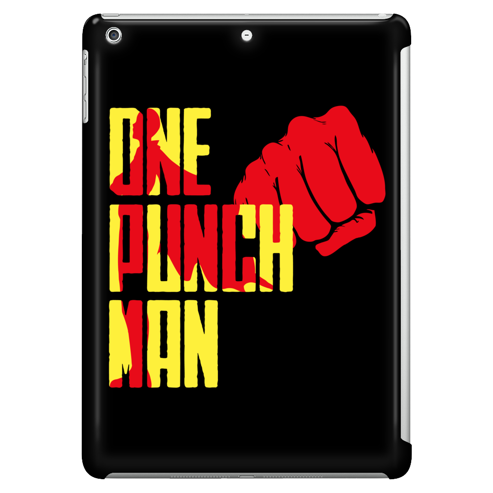 OPM Tablet