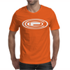ORANGE COUNTY DRUMS new Mens T-Shirt