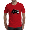 Original British Classic Mens T-Shirt