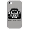 Original. British. Classic. Phone Case