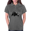 Original British Classic Womens Polo