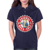 Original Nuka Cola Womens Polo