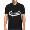 Orwell Mens Polo