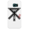 OSAKA City Japanese Municipality Design Phone Case