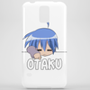 Otaku Lifestyle Phone Case