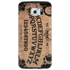 Ouija Board Phone Case