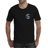 Our Beautiful Earth. Mens T-Shirt