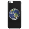Our Beautiful Earth. Phone Case