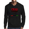 Our Black Friday Mens Hoodie