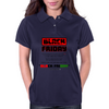 Our Black Friday Womens Polo