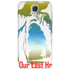 Our Last Hope Phone Case