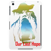 Our Last Hope Tablet
