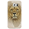 Out Of Africa Phone Case