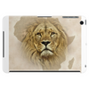 Out Of Africa Tablet