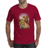 Out Of Africas Mens T-Shirt