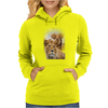 Out Of Africas Womens Hoodie