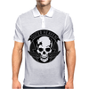 Outer Heaven Mens Polo