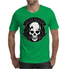 Outer Heaven Mens T-Shirt