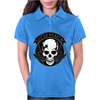 Outer Heaven Womens Polo
