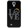 Overlove Phone Case