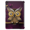 Owl 2 Tablet