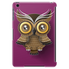 Owl 3 Tablet