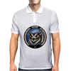 Owl Baraka Mens Polo