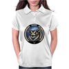 Owl Baraka Womens Polo