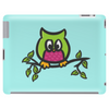 Owl Tablet