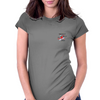 P-51 Womens Fitted T-Shirt