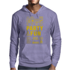 packaging label party & fun get drunk enjoy your life think green party hard Mens Hoodie