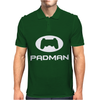 Padman Mens Polo
