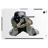 Paintball Tablet