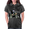 Paintball Womens Polo