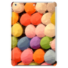 Painted Carnival Balloons from Balloon Dart Game on Carnival Midway Tablet (vertical)