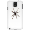 Painted spider Phone Case