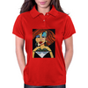 PAINTINGS PICASSO Womens Polo