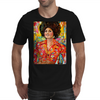 Pam Grier Mens T-Shirt