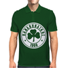 Panathinaikos F.C Mens Polo