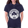 Panathinaikos F.C Womens Polo