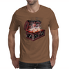 Pandora`s Box Mens T-Shirt