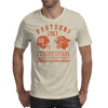 Panthers Mens T-Shirt