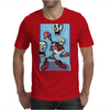Papyrus Art Mens T-Shirt