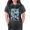 Papyrus Art Womens Polo