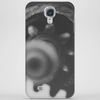 _Paralyze_ Phone Case